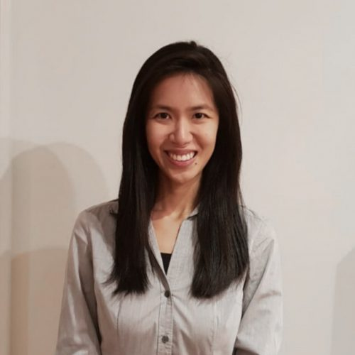 Ms Vanessa Tan – B.A. (Psych), Grad Dip Psych., MPsych (Educational And Developmental)