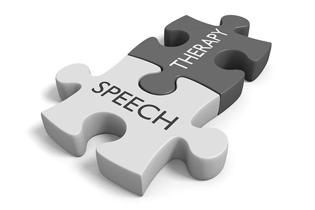speech-pathology
