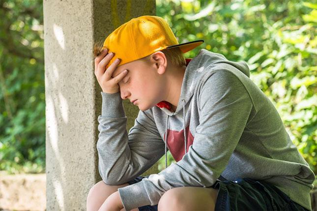 psychology-adolescence