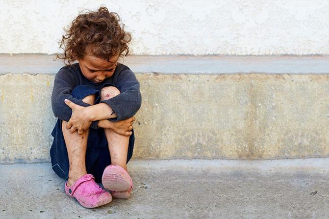 psychology-early-childhood