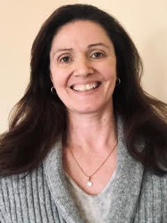 Tara O'Boyle – Bachelor Of Arts (Psych Honours), Master Of Professional Psychology
